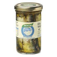 Sardines - 180g