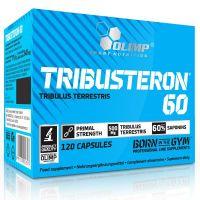 Tribusteron 60 - 120 capsule