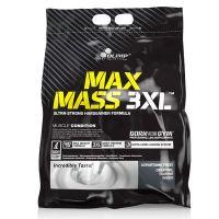 Max mass 3xl - 6kg