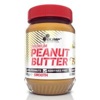 Peanut butter - 700g