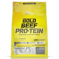 Gold beef pro-tein - 700g