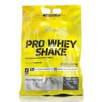 Pro whey shake - 2.27kg