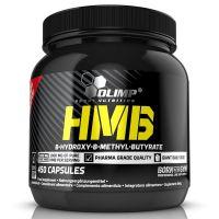 Hmb - 450 capsules
