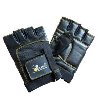 Training gloves one+