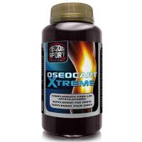 Oseocart xtreme - 90 cap
