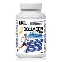 Collagen - 180 tablets