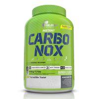 Carbonox - 3,5 kg