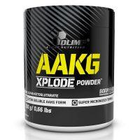 Aakg xplode - 300g