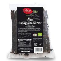 Bio sea spaghetti seaweed - 50 g