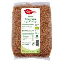 Integral noodles bio - 500 g