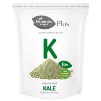 Kale bio - 200 g