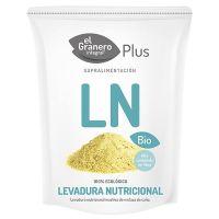 Nutritional yeast bio - 150 g