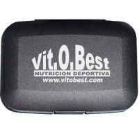 PillMaster Vitobest - portacapsule