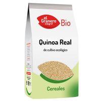 Royal quinoa bio - 4 kg