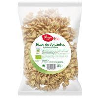 Pea curls bio - 70 g