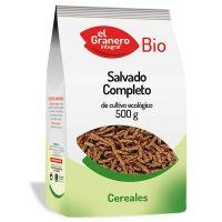 Full bran bio - 500 g