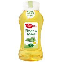 Agave syrup bio - 700 g