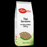 Buckwheat bio - 500 g