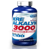 Kre-Alkalyn® 3000 (creatina) - 240 caps