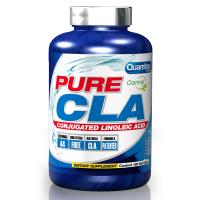 Pure CLA Clarinol - 180 capsule