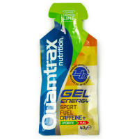 Power Energy Gel - 40g