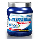 L-Glutammina Powder - 800 g