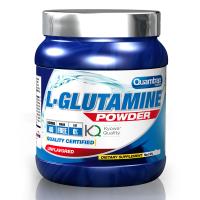 L-Glutammina Powder - 800 g