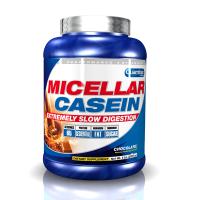 Caseina Micellare - 2,3 kg