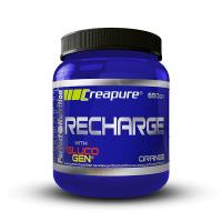 Creapure recharge - 650 g