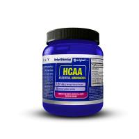 Hcaa - 454 g