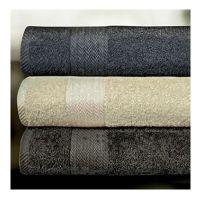 Asciugamano Scitec