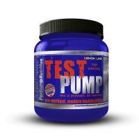 Test pump - 500 g