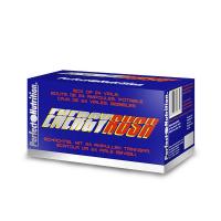 Energy rush - 24 viales