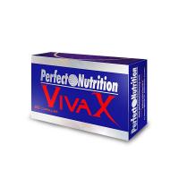 Vivax - 60 caps