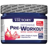 Pre-workout - 300g