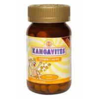 Kangavites® Vitamina C masticabile - 90 compresse
