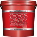 *Scitec* Whey Protein Professional 5Kg