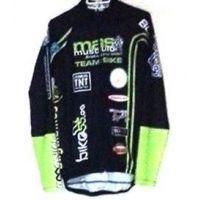 Maglia lunga [MM Bike]