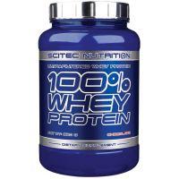 100% Whey Protein - 920 g
