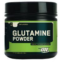 Glutammina in polvere - 600 g
