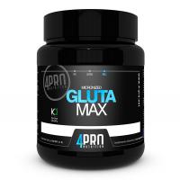 Glutamax - 500g