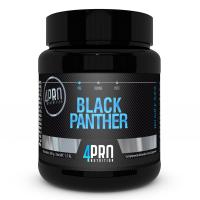 Black panther - 500g