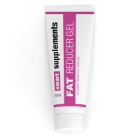 Fat Reducer Gel 200ml