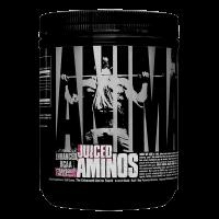 Animal Juiced Aminos - 376gr