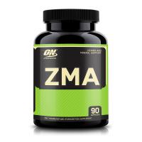 Optimum ZMA 90 cps