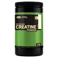 Creatina Powder - 600 g