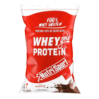 Whey gold protein - 2000g