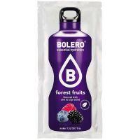 Bolero con Stevia - 9g Bolero - 20