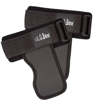Lifting strap vitobest