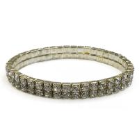 Bracelet p
